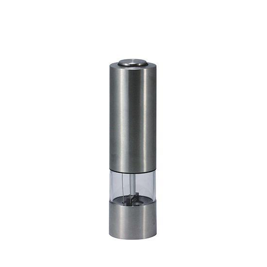 Storage Amp Defrosting Luxchefs